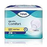 Tena comfort extra–compresas de incontinencia absorbente–40