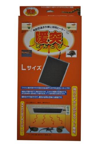 みどり商会 暖突 57W Lサイズ (x 1)