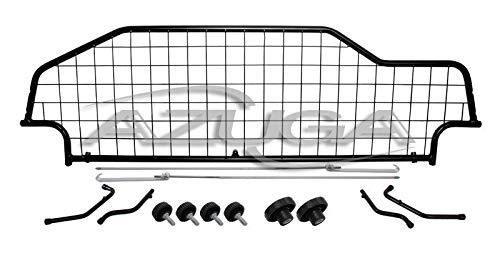 AZUGA Hundegitter für Ford C-Max ab 12/2010