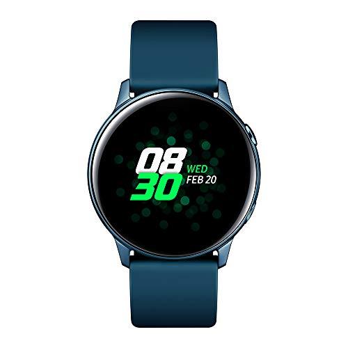 SMARTWATCH Galaxy Watch ACTIVE/R500 G