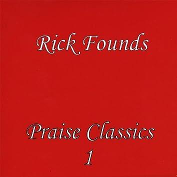 Praise Classics 1