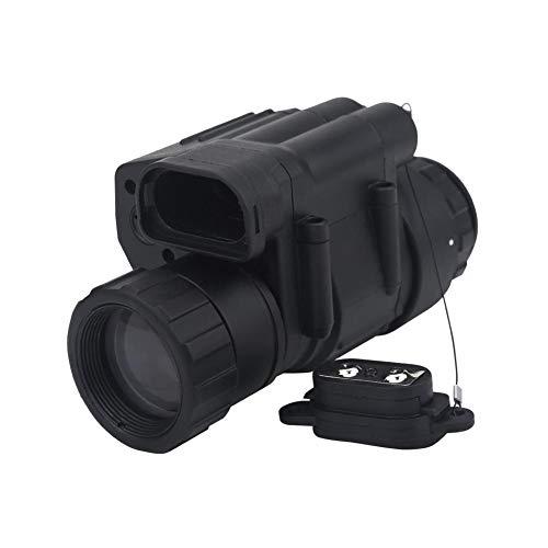 Dispositivo de visión Nocturna