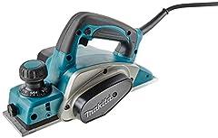 Makita ZMAK-KP0800/2 KP0800, 620 W, 240 V, Zwart, Blauw, Zilver*