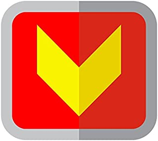 VPN Shield - Desktop. You need to purchase subscription in order to use VPN service [Download]