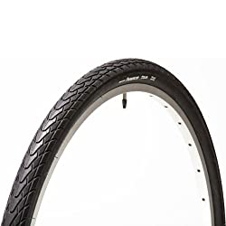 The 9 Best Bike Tires for Cycle Touring and Bikepacking 2021 121