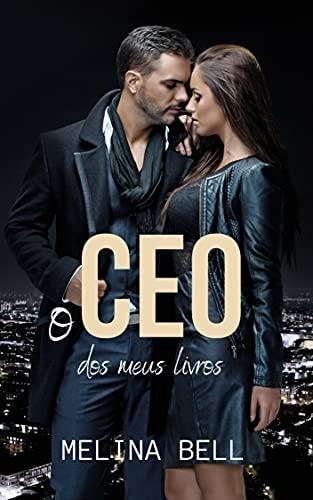 O CEO dos meus Livros