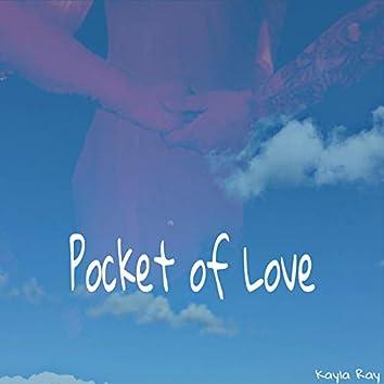 Pocket of Love