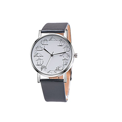Reloj - Cebbay - para - 6451554