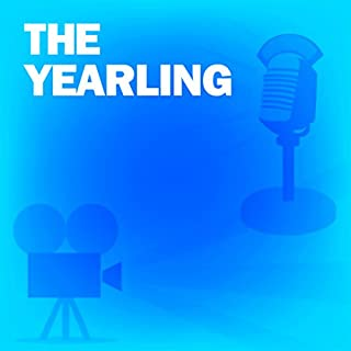 The Yearling cover art