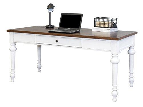 Martin Furniture Durham Writing Desk