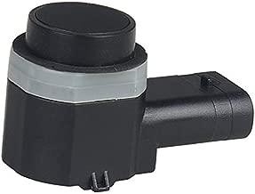 AZB PDC Parking Distance Control Assist Sensors For V-W Passat B6 B7 Polo Audi A4 A6 5KD 919 275 B 4H0 919 275 (1)