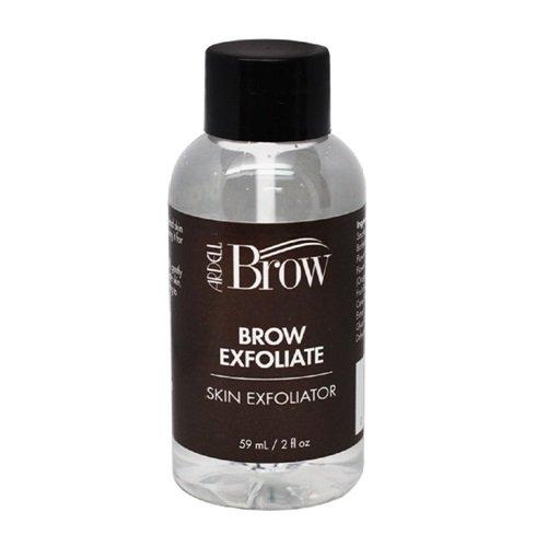 Ardell Brow - Brow Exfoliate - 59ml / 2oz
