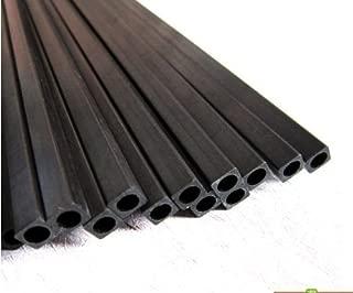 Best 3mm square carbon fiber tube Reviews