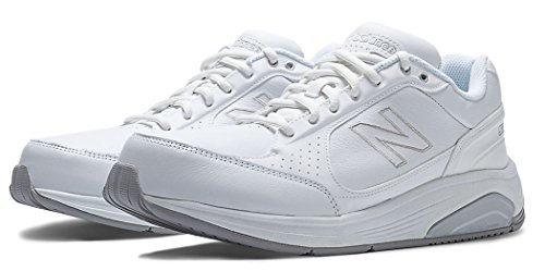 New Balance Men's MW928 Walking Shoe