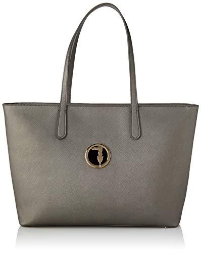 Trussardi Jeans Sophie Shopper E/w LG Ecoleath,...