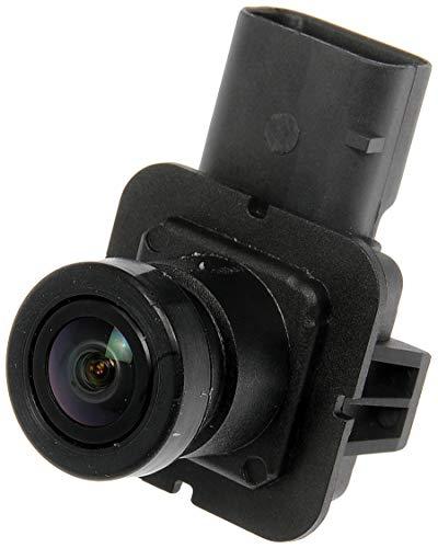 Dorman 590-421 Park Assist Camera for Select Ford Explorer Models backup Cameras Vehicle