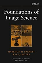 Best foundations of image science Reviews