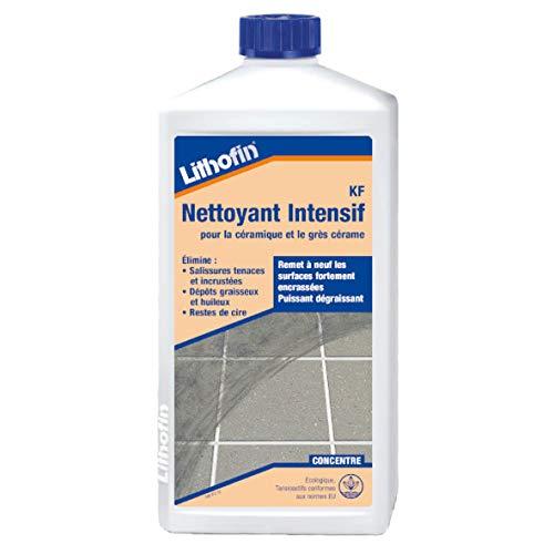 Lithofin -   Kf Intensivreiniger