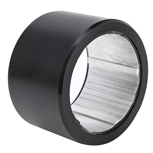 DAUERHAFT Cubierta de neumático de Motor de PU Suave, absorción de Impactos,...