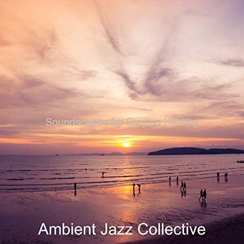 Ambient Jazz Collective