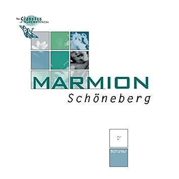 Classics of Techno-House: Schöneberg