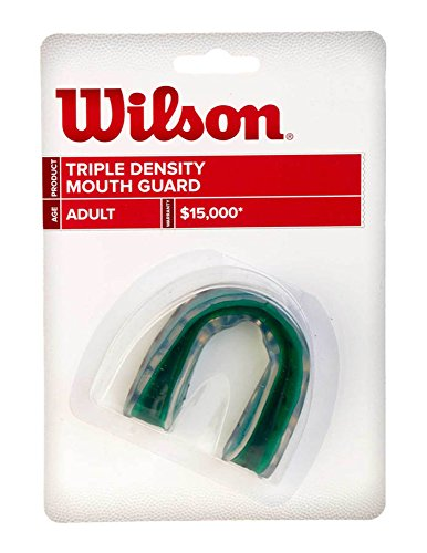 Shield-Wilson Wilson MG 3 Zahnschutz