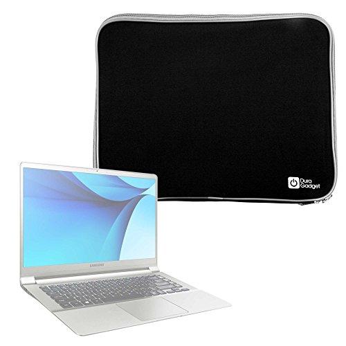 'Neopren-Schutzhülle für Notebook LG Samsung Notebook 9gram 15
