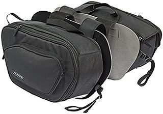 Rapid Transit (859-5060 Commuter Saddle Bag