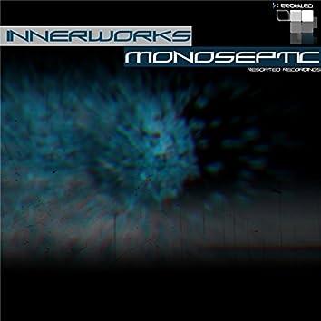 Innerworks EP
