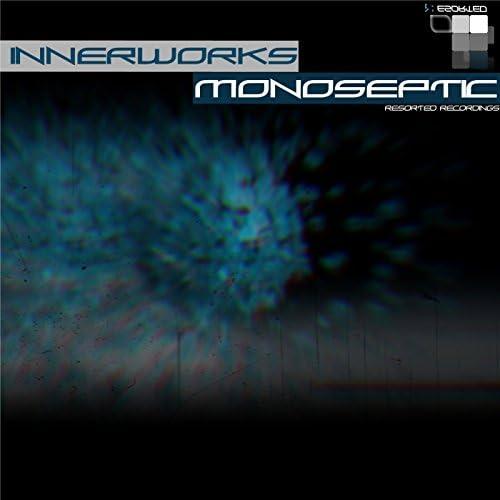 Monoseptic