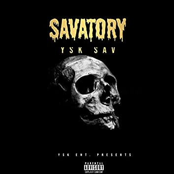 Savatory