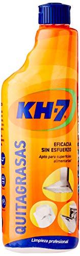 KH-7 - Quitagrasas Recambio 750 ml