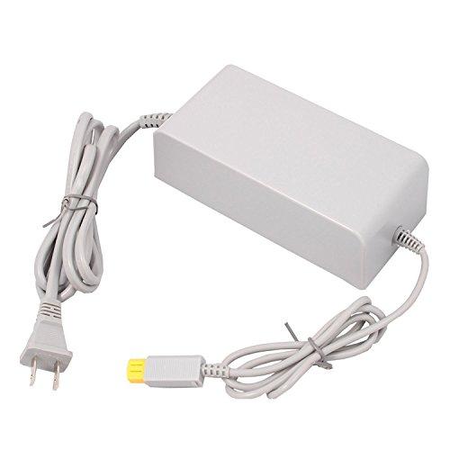 tesha Wii U Console Charger, WII...