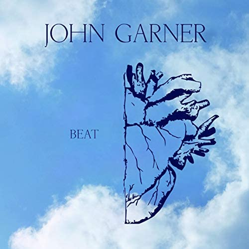 John Garner