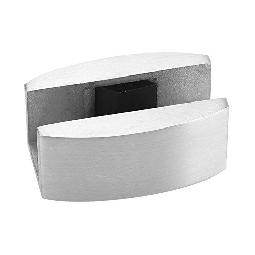 Schiebetürbeschlag Set Schiebetürsystem Zubehörteil mit plattierten Elektrotauchlacken Schienensplei