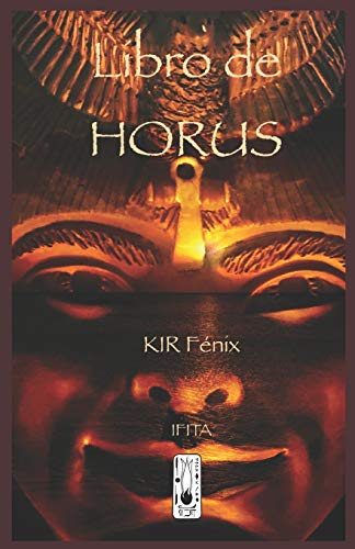 Libro de HORUS