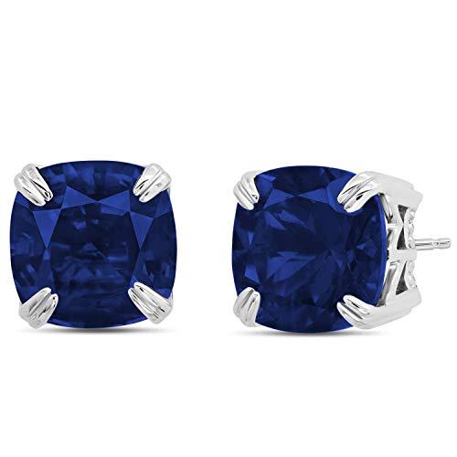 Nicole Miller Fine Jewelry Sterl...