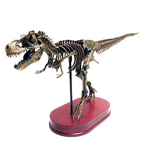 BPA fr 40 cm * 30 cm Tyrannosaurus Rex 3D Effekt /_ Unterlage Dinosaurier