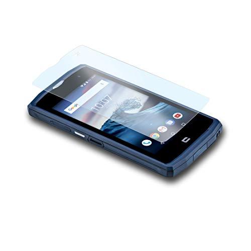 CROSSCALL X-Glass Protecteur d'Écran en Verre Trempé pour Core-X3