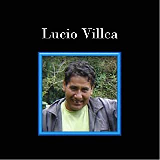 10 lbs BOLIVIA LUCIO VILLCA -SAN IGNACIO MICROLOT GREEN COFFEE