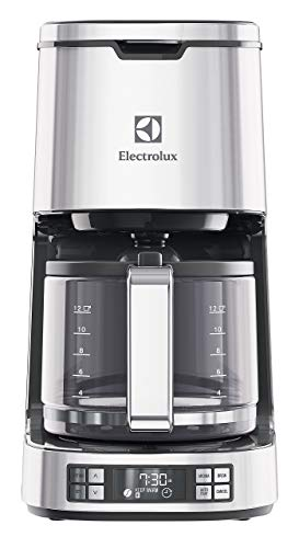 Electrolux Expressionist - Cafetera de goteo...