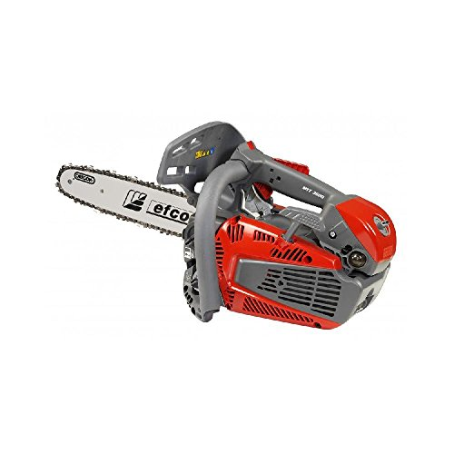 Buy Efco 14 MTT3600 Top Handle Chain Saw