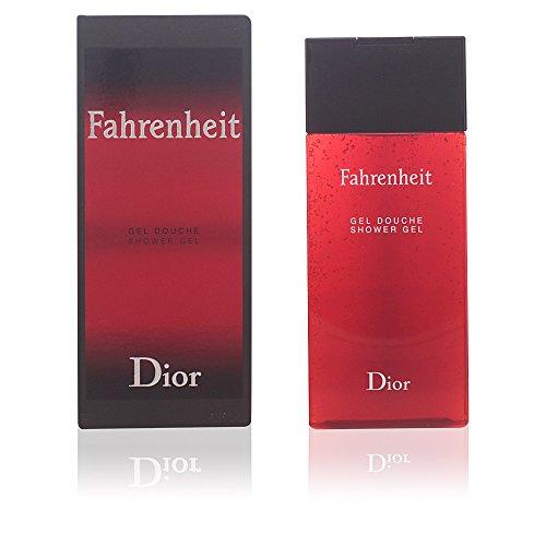 Dior Gel und Seife 1er Pack (1x 200 ml)