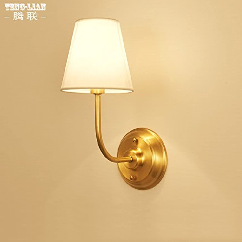 StiefelU LED Wandleuchte nach oben und unten Wandleuchten Wandleuchten 25 x 35 cm