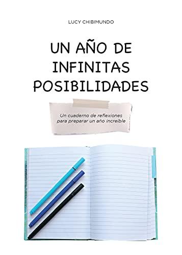 Un año de infinitas posibilidades (Spanish Edition)