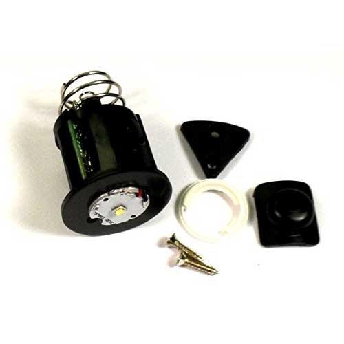 Streamlight Stinger LED C4 LED Switch Kit (STL-75798)