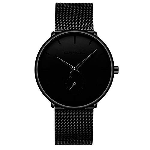 Relojes Para Hombre Liverpool marca BLACK MAMUT