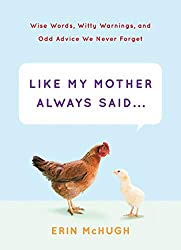 Book Idea - Mother's Day Gift Ideas 2015