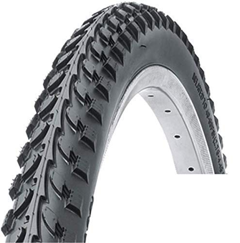 Ralson 26 X 1.95 inch Nylon Acer Ignitor MTB Cycle Tyre Good Grip