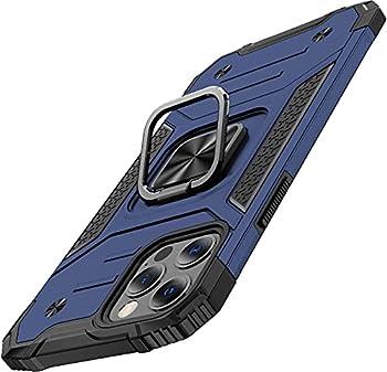 AEDILYS iPhone 12 Pro Protective Case